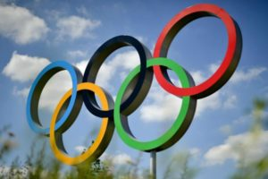 Olympic Rings (via reference.com)