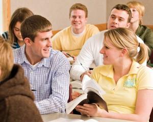 Mormon Chastity