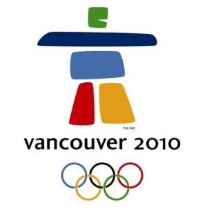 olympics logo Mormon