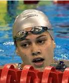 Celeste-Brown-Mormon Olympian
