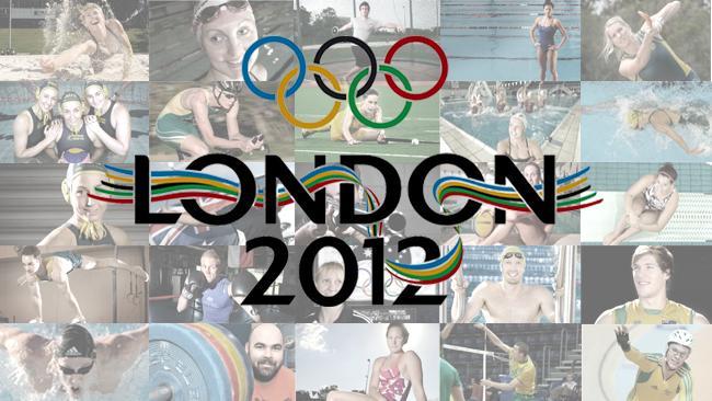 London2012-Olympics-Mormon