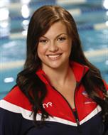 Mary Killman, Mormon Synchro Competitor