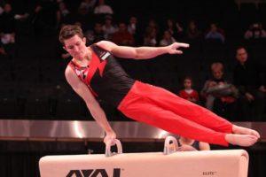 Jackson Payne (via examiner.com)