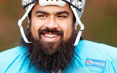 Polynesian Culture in the NFL: New Film Features LDS Athlete Star Lotulelei